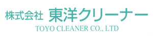 Toyo Cleaner