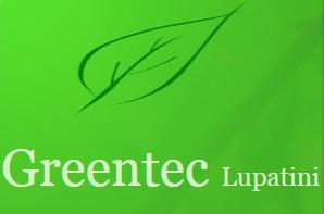Greentec Lupatini