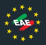 Euro Assistance Elettromeccanica di Cirrottola Vito