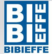 Bibieffe S.r.l.