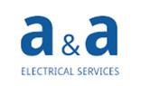 A & A Electrical Services Ltd