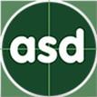 ASD Engineering Services Ltd