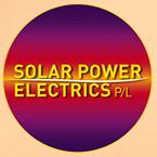 Solar Power Electrics P/L