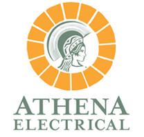 Athena Electrical Ltd