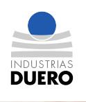 Industrias Duero S.L.