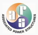 Associated Power Structures Pvt. Ltd