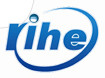 Suzhou RUIHE Electronics Co.,Ltd.