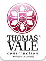 Thomas Vale Regeneration
