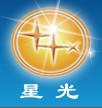 Foshan Xingguang Abrasives and Grinding Co., Ltd.