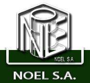 NOEL S.A.