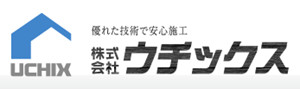 Uchix Co., Ltd.