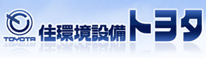 Toyota Kohki Co.,Ltd.