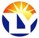 Zhejiang GL Solar Corporation Limited