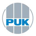 PUK-Werke KG Kunststoff-Stahlverarbeitung GmbH & Co.