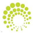 Ambiorenova Desarrollos Energéticos Sostenibles S.L