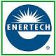 Enertech UPS Pvt Ltd