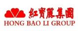 NJ Hongbaoli New Materials Co., Ltd.