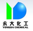 Xuzhou Yongda Chemical Co., Ltd.