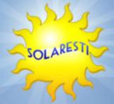 Solaresti S.L.