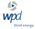 Wpd AG