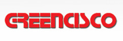 Greencisco Industrial Co., Ltd.