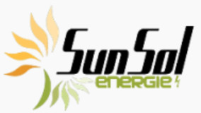 SunSol Energie