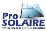 ProSolaire