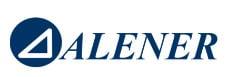 Alener Solar SL