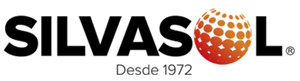Silvasol Energia Sistemas Y Servicios S.A.