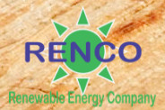 Renco Power Systems