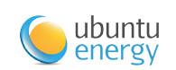 Ubuntu Energy Solutions