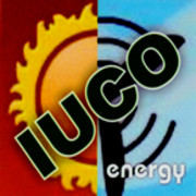 IUCO Top s.r.l.