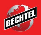 Bechtel Corporation