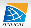 Jiansu Sunlight PV Technology Co., Ltd.