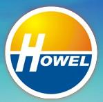 Jiangsu Howel PV Technology Co., Ltd.