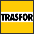 Trasfor S.A.