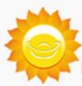 Fujian Newsunpower Energy Tech Co. Ltd.