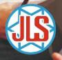 JinLiangXing Science&Technology Co., Ltd.