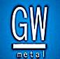 Beijing Goodwill Metal Technology Co., Ltd.