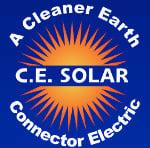 CE Solar