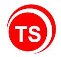 TS Solartech Sdn. Bhd.