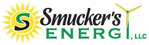 Smucker's Energy, LLC