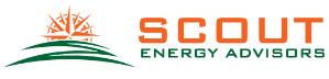 Scout Energy Advisors