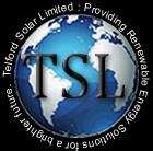 Telford Solar Ltd