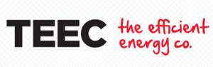 The Energy Efficient Co. Ltd