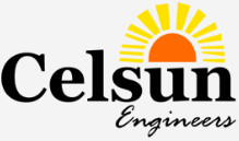 Celsun Engineers India Private Ltd.