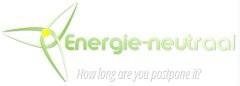 Energie-Neutraal b.v.