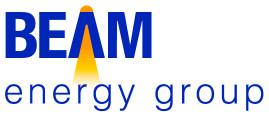 Beam Energy Group