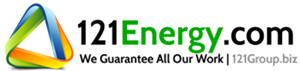 121 Energy.com
