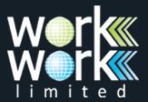 Work Work Ltd